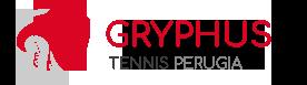 gryphus-logo